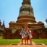 http://www.verkenthailand.nl/wp-content/uploads/2013/12/Boeddhistische-tempels-36751.jpg