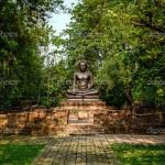 http://www.verkenthailand.nl/wp-content/uploads/2013/12/Boeddhistische-tempels-36754.jpg