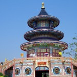 http://www.verkenthailand.nl/wp-content/uploads/2013/12/Boeddhistische-tempels-36755.jpg