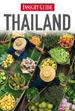 thailand-reisgids